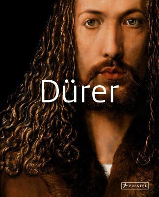 Durer By Zuffi, Stefano